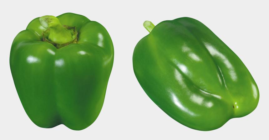 green pepper clipart, Cartoons - Green Pepper Png Image - Green Pepper Png