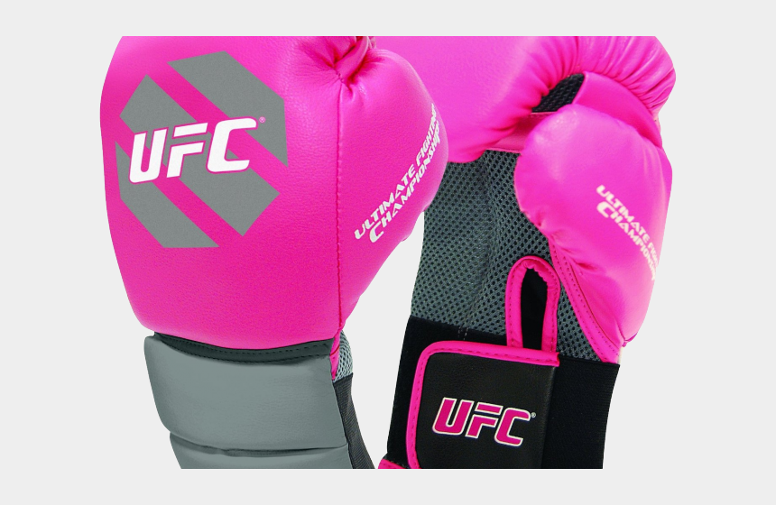 boxing ring clipart, Cartoons - Boxing Gloves Clipart Boxing Bag - Pink Boxing Gloves Png