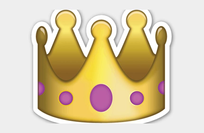Snapchat Filters Clipart Emoji Snapchat - Emojis Para Edits