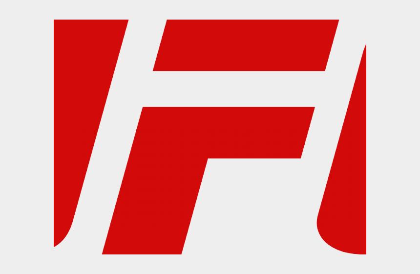 Mixed Martial Arts Clipart Ufc Ufc 229 Logo Png Cliparts Cartoons Jing Fm