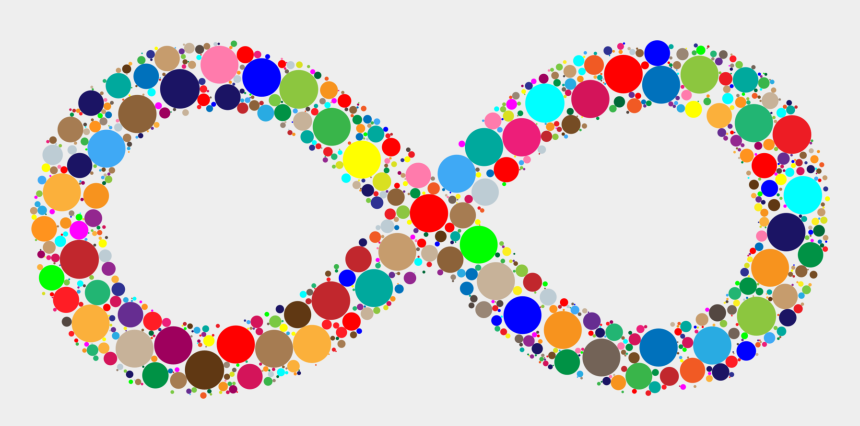 infinity symbol clipart, Cartoons - Infinity Symbol Sign Computer Icons Heart - Infinity Symbols Free Clip Art