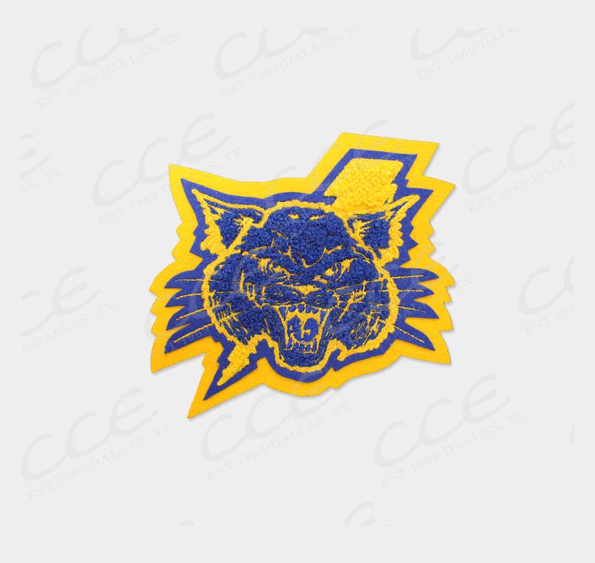 peeking clipart, Cartoons - Little Rock High School Wildcat - North Little Rock High School Mascot