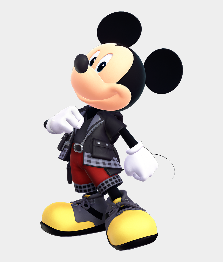 mickey mouse clubhouse toodles clipart, Cartoons - 0 Mickey Mouse Disney Mickey Mickey Mouse Disney Wiki - Kingdom Hearts 3 King Mickey