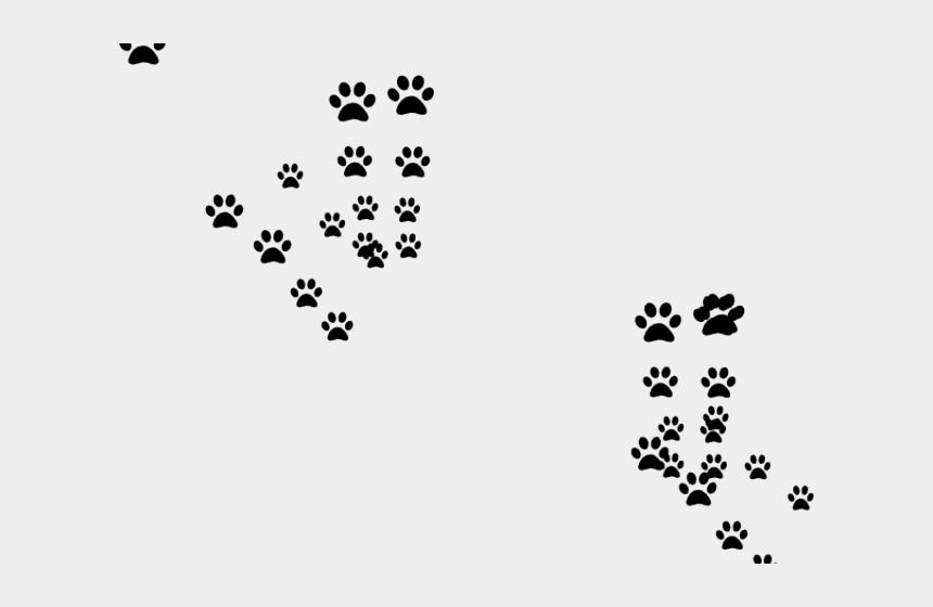 paws clipart, Cartoons - Panther Paw Clipart - Logomarca De Pet Shop