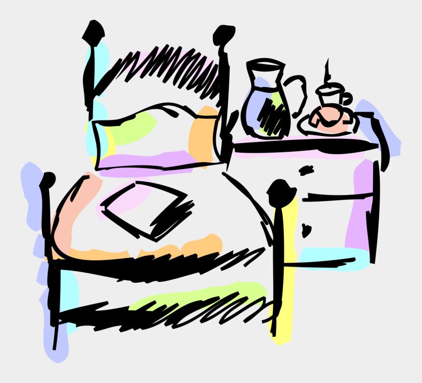 hospitality clipart, Cartoons - Hotel Clipart Images - Hospitality Clip Art