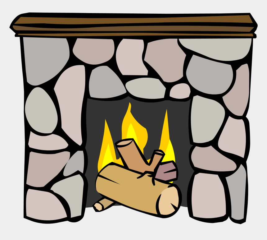 napoleon clipart, Cartoons - Fireplace Clipart Cozy Fireplace - Club Penguin Furniture Png