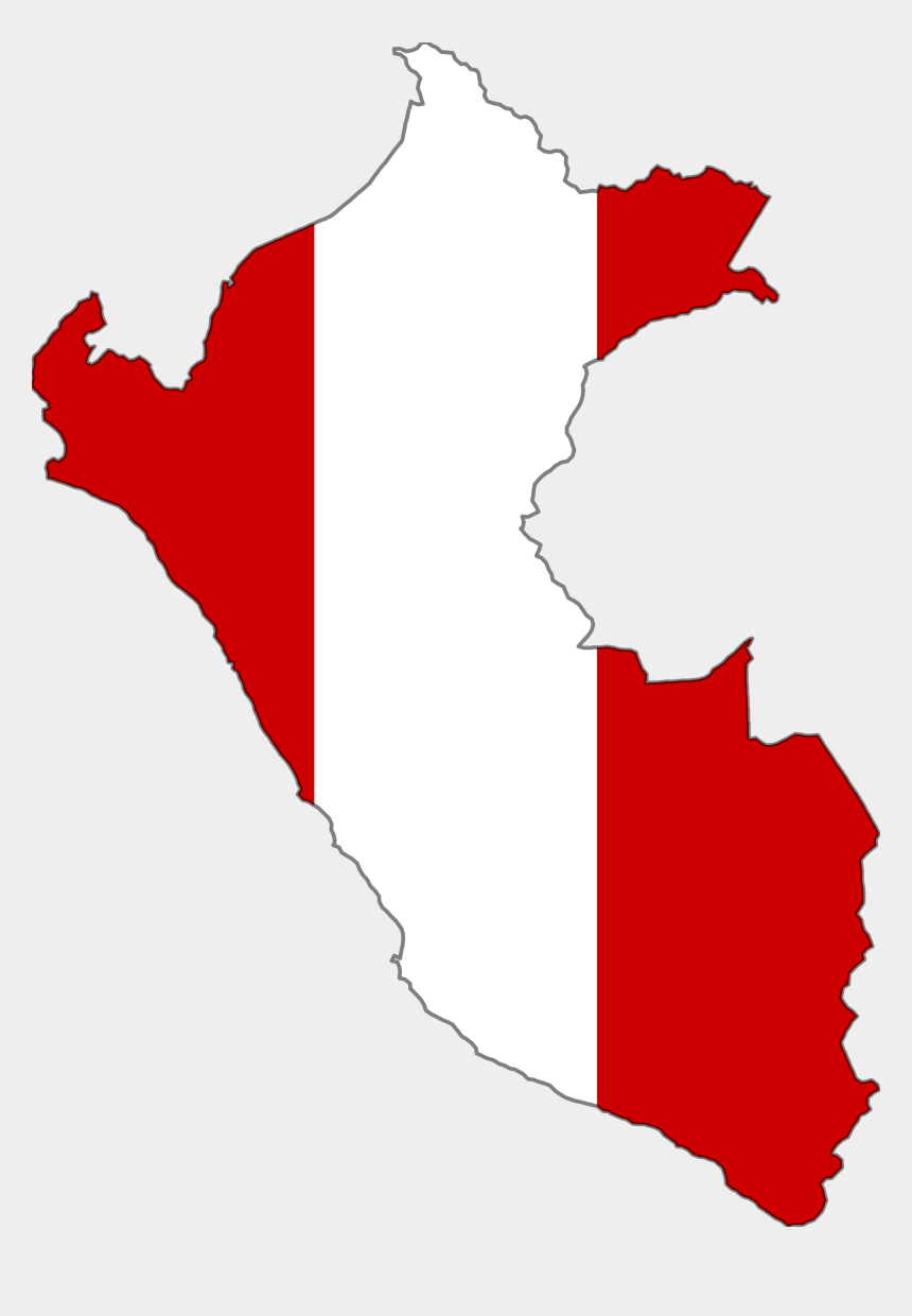 photo regarding Printable Map of Peru known as Peru Map And Flag Free of charge Obtain And Printable - Peru Flag