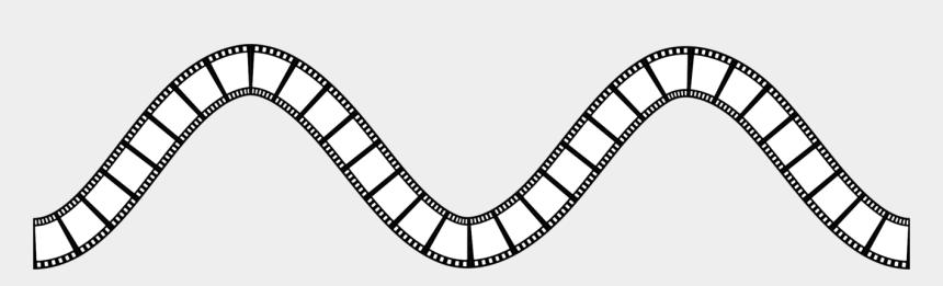 lashes clipart, Cartoons - Download Similars - Clock Circle Png