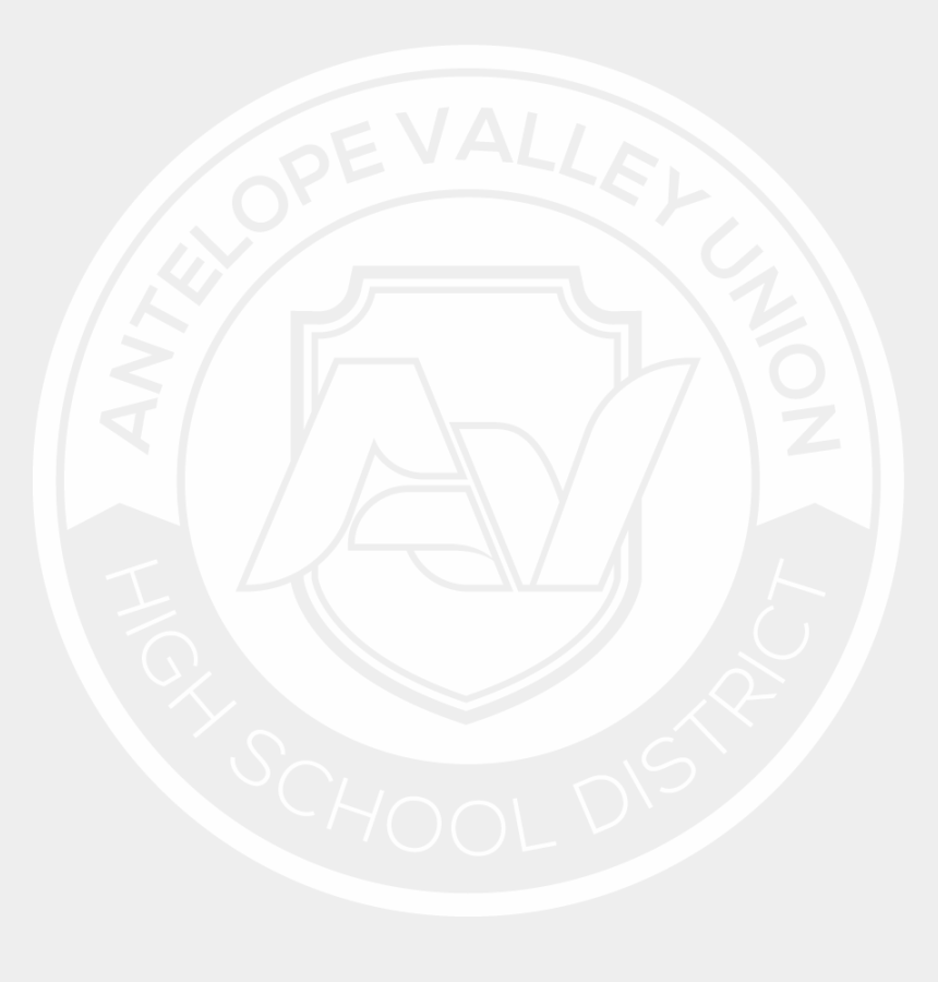 class of 2016 graduation clipart, Cartoons - Antelope Valley Union High School District Home Page - Antelope Valley Union High School District