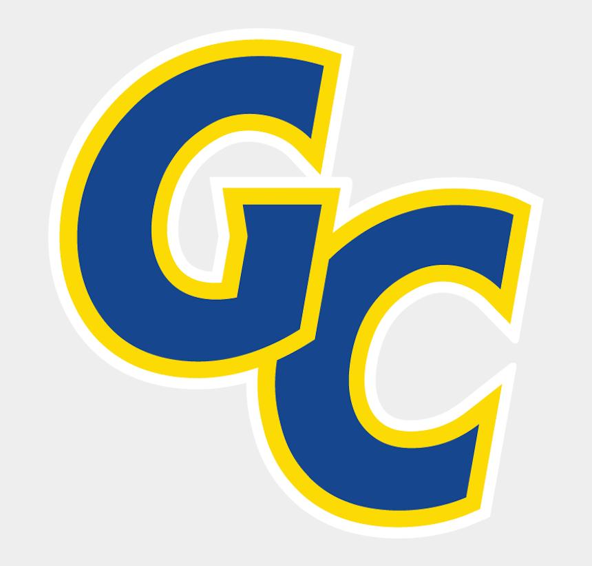 class of 2016 graduation clipart, Cartoons - Greenfield Central High School Colors