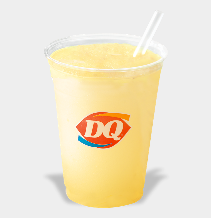 soft drink clipart, Cartoons - Cool Drink Pictures - Dairy Queen