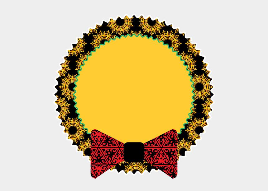 holly garland clipart, Cartoons - Christmas Holly Garland Clip Art - Wreath