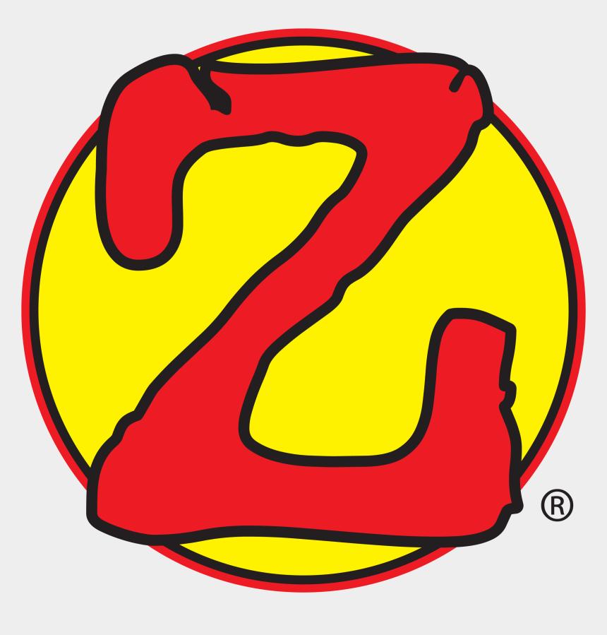 holly garland clipart, Cartoons - Zalat Pizza - Fitzhugh