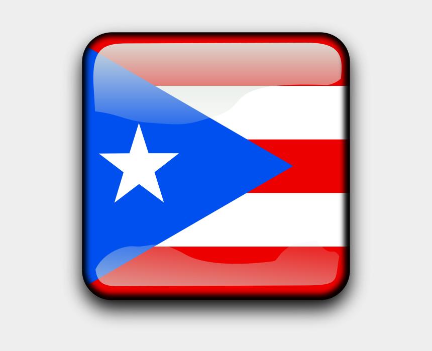 praying mantis clipart, Cartoons - Praying Mantis Clip Art Download - Puerto Rico