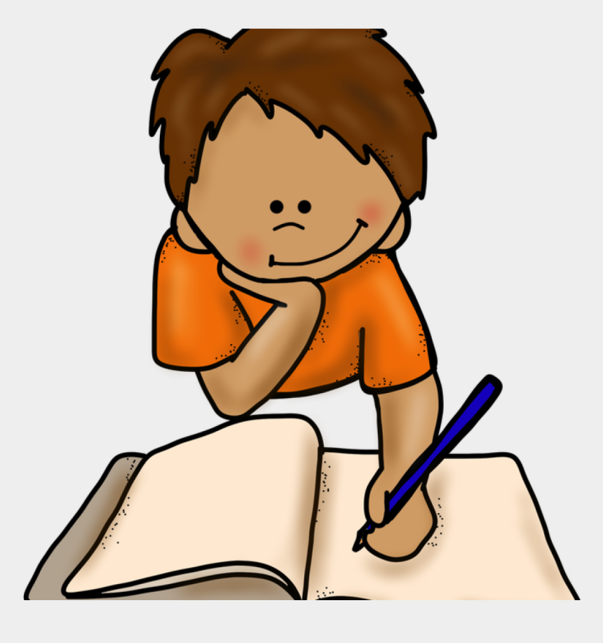 goldfish cracker clipart, Cartoons - Write Clipart 19 Free Writer Clip Art Free Stock Huge - Kids Writing Clipart