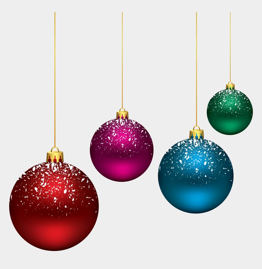 snoopy christmas clipart, Cartoons - Christmas Snowy Balls Png Clip Art Imageu200b Gallery - Christmas Balls Png
