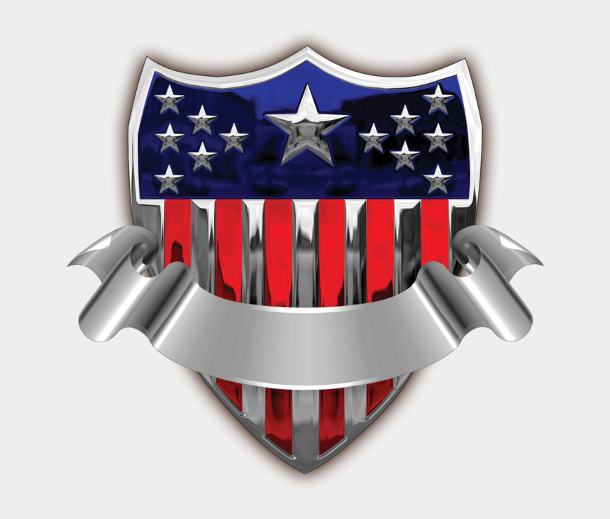 badges clipart, Cartoons - Art Images, Clip Art, Design, Badge, Art Pictures, - Badge