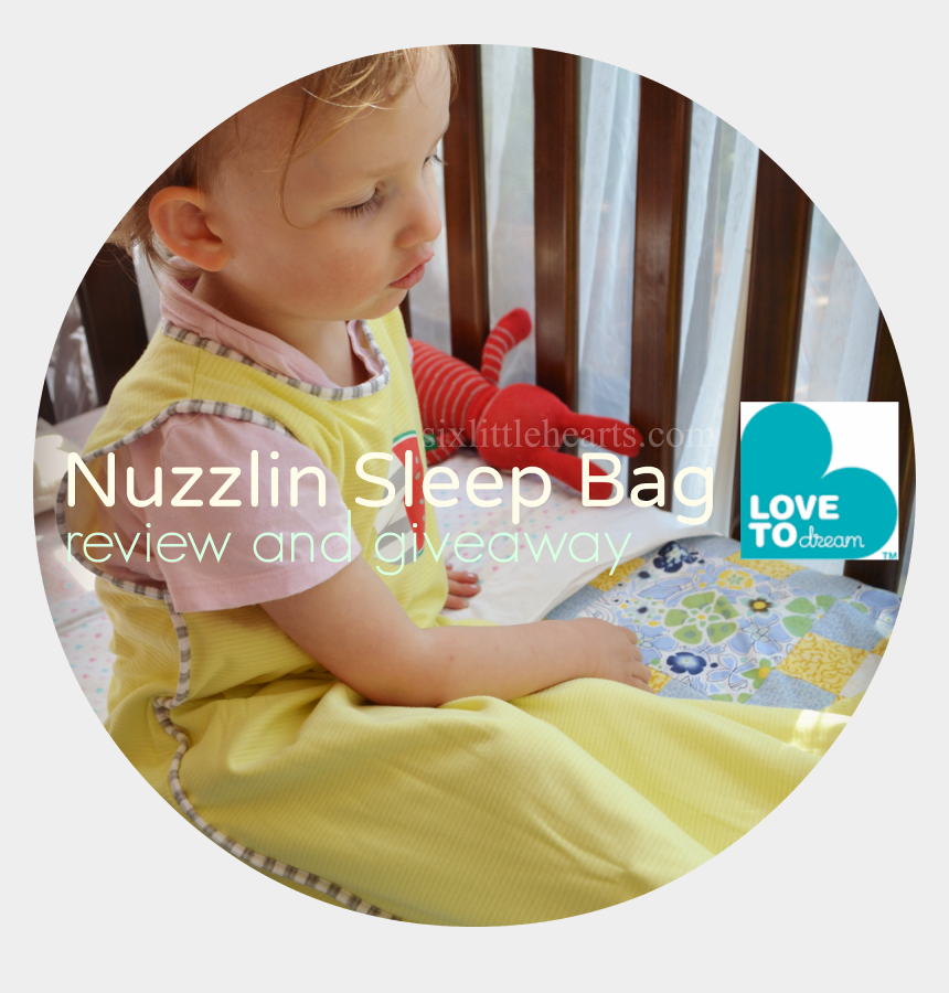 girl go to bed clipart, Cartoons - Clipart Sleeping Little Girl Bed - Love To Dream Nuzzlin Sleep Bag Review