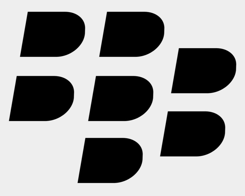 blackberries clipart, Cartoons - Blackberry Logo Vector Png - Blackberry Logo Png
