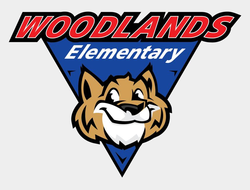 back to school night clipart, Cartoons - Woodlands Elementary School