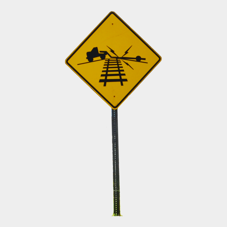 clipart stop sign, Cartoons - Stop Warning Light Traffic Sign Free Png Hq - Traffic Sign