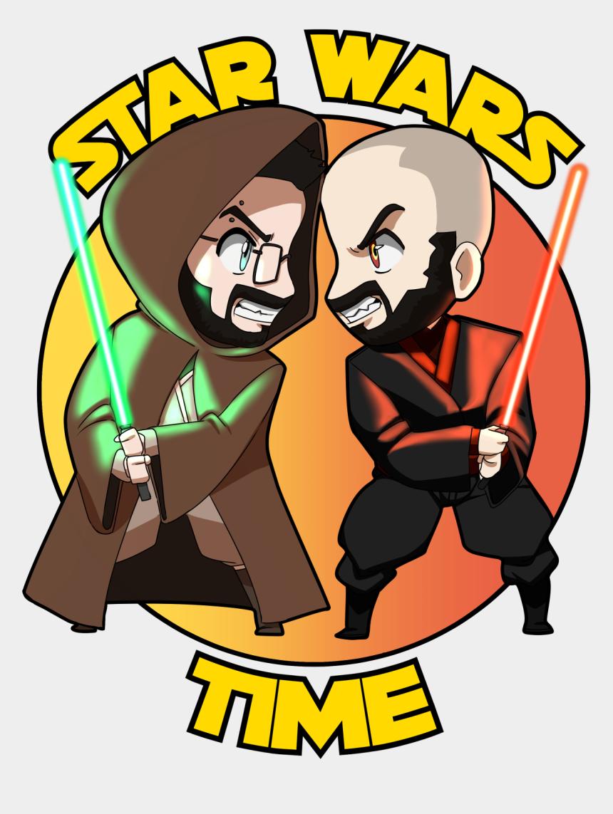starwars clipart, Cartoons - Star Wars 42 Anniversary