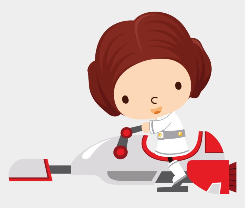 starwars clipart, Cartoons - Star Wars Clipart Kids - Star Wars Clipart Png