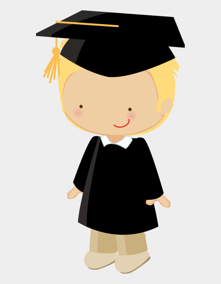 graduates clipart, Cartoons - Grad Clipart Graduation Invitation - Boneco De Formatura Abc