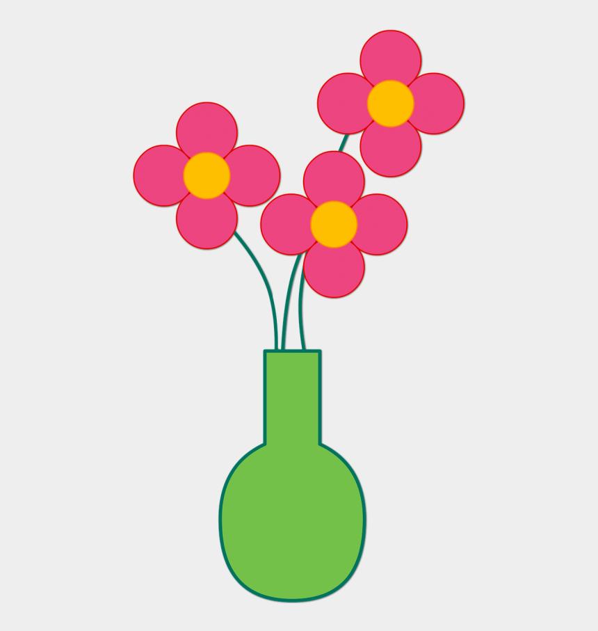Vase Drawing Clip Art Flower Vase Cartoon Png Cliparts Cartoons Jing Fm