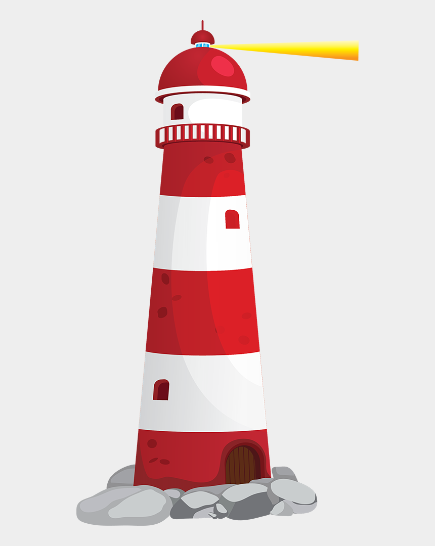lighthouse clipart public domain, Cartoons - Lighthouse Png, Download Png Image With Transparent - Lighthouse Drawing