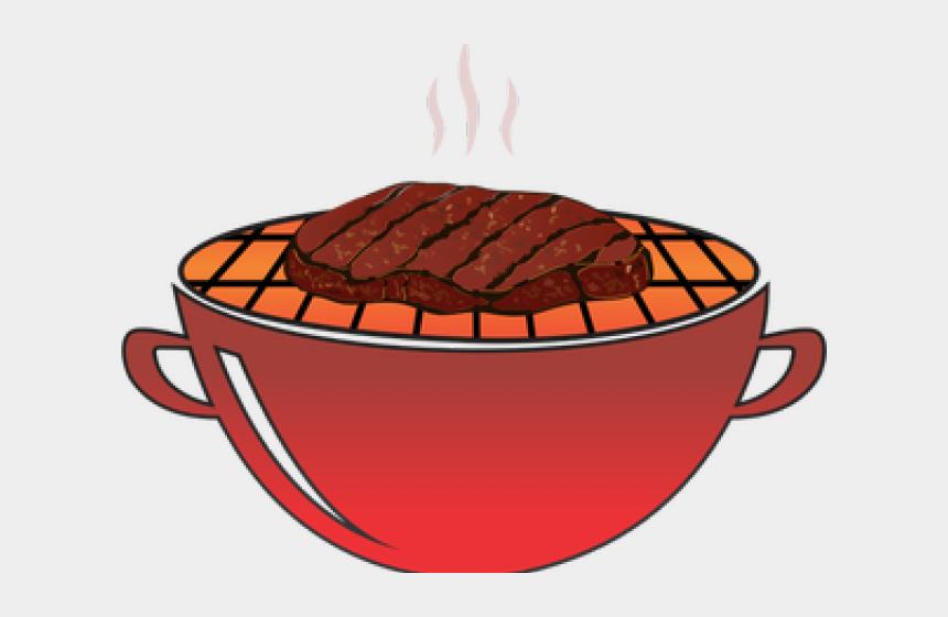 jeep grill clipart, Cartoons - Grill Clipart Steak Sandwich - Grill Food Clip Art