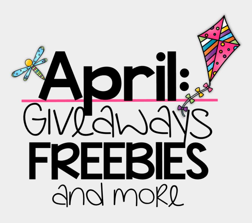month of april clipart, Cartoons - Summer I Mean April Gosh, I'll Just Keep Dreaming I - Graphic Design