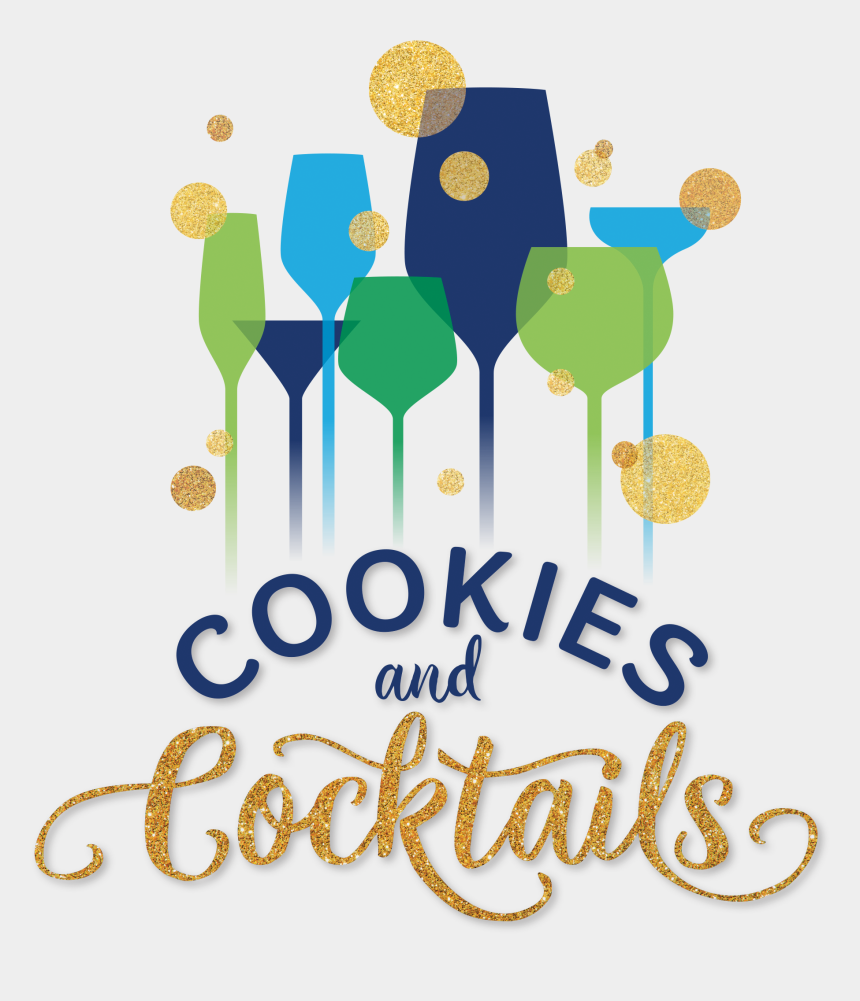 girl scout brownie clipart, Cartoons - Cookies And Cocktails Challenges Local Chefs & Bartenders