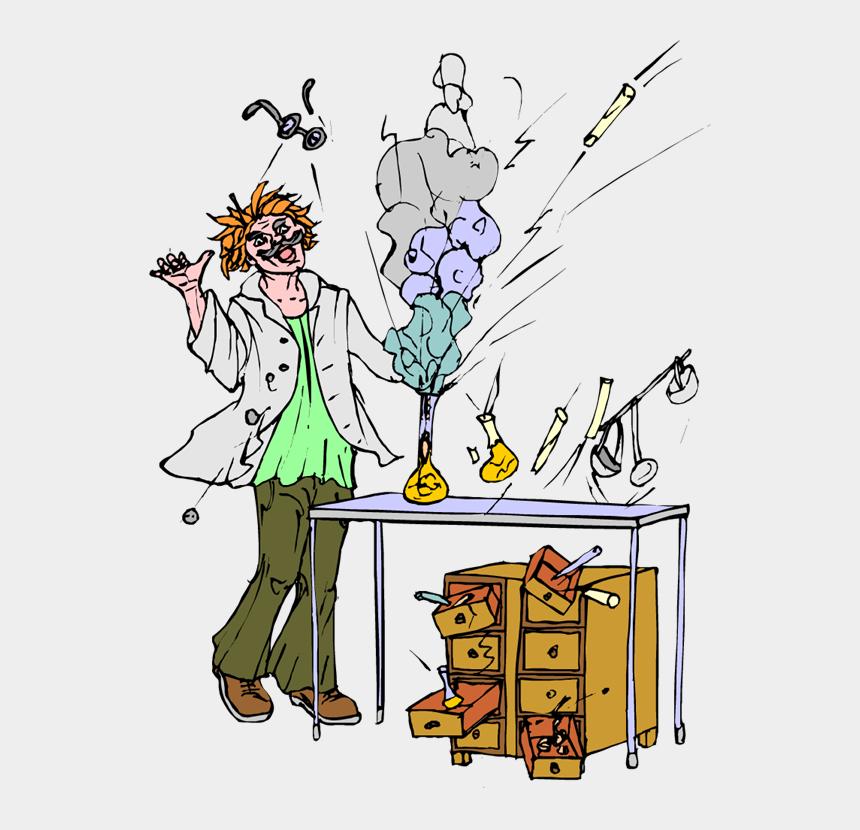 Laboratory Clipart Science Procedure Lab Safety Clipart Transparent Cartoon Jing Fm