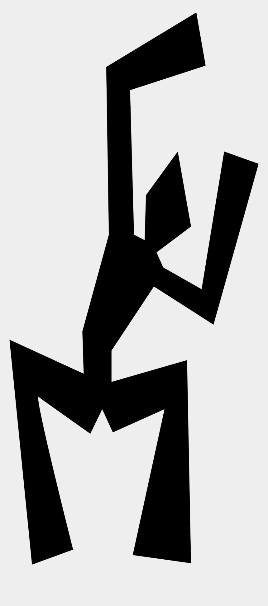 line dancers clipart, Cartoons - Dancer Big Image Png Ⓒ - Graphic Design