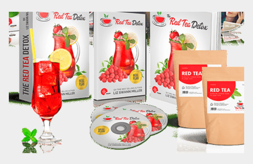 lose weight clipart, Cartoons - Best Skinny Tea Detox To Lose Weight - Red Tea Detox Reviews