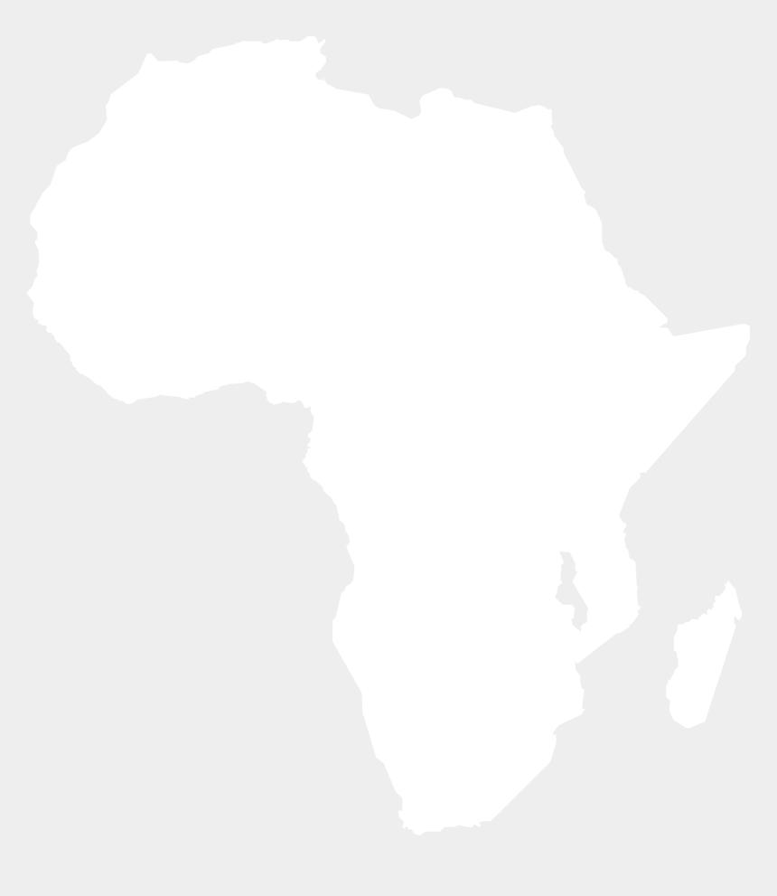 water pump clipart, Cartoons - Contact Us - Plan Map Of Africa