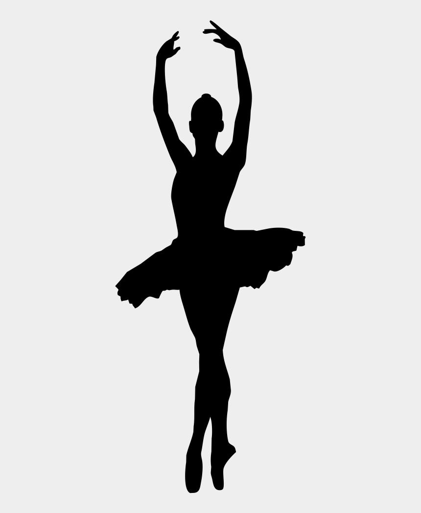 salsa clipart, Cartoons - Ballerina Silhouette Png Clip Art Image - Ballerina Silhouette Transparent Background