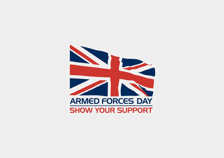 armed forces day clipart, Cartoons - Armed Forces Day Png Clipart - National Armed Forces Day 2018 Uk