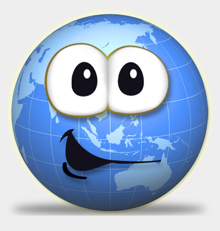 bucket filler clipart, Cartoons - Cuthbertson, Jennifer - Stack The Countries App