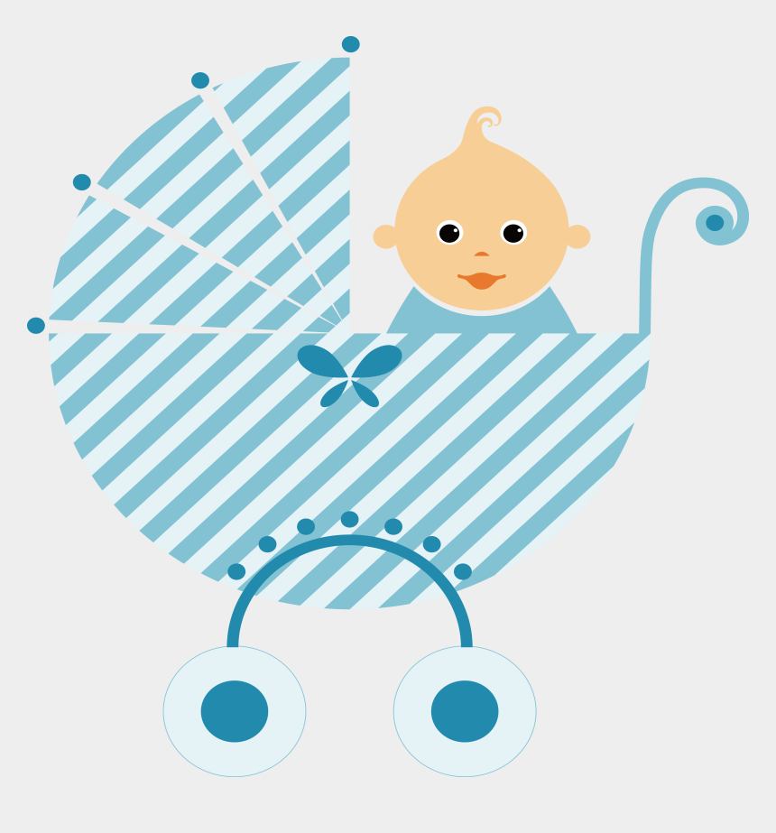 baby shower clipart free, Cartoons - Infant Wedding Invitation Baby Shower Child Logo