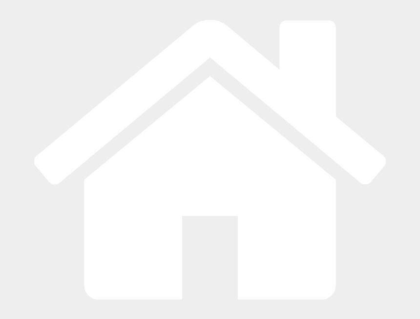 propane tank clipart, Cartoons - House Logo Png White