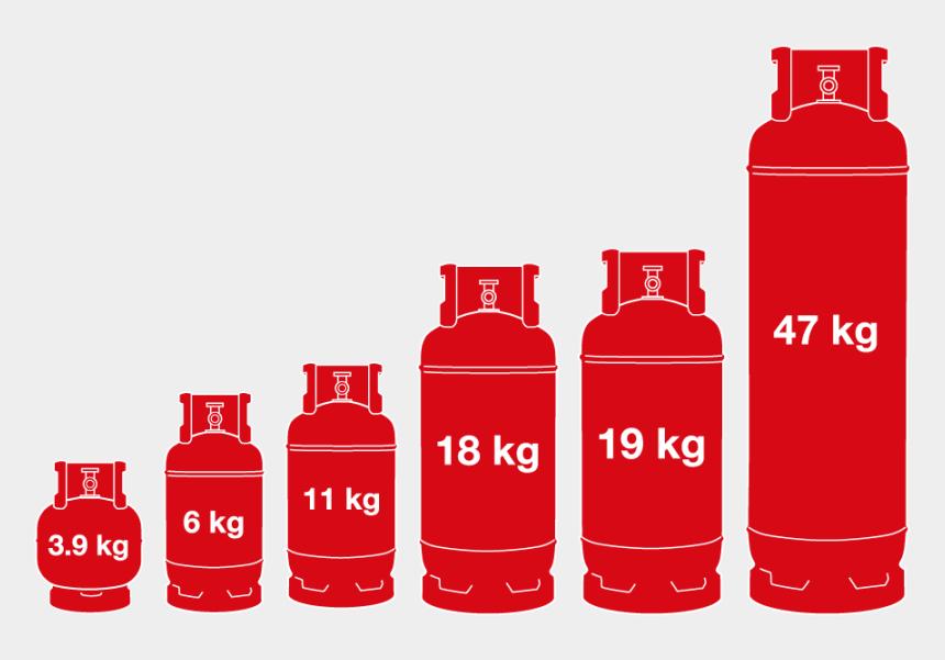 propane tank clipart, Cartoons - 47 Kg Propane, 19kg Propane, Cheap Propane Gas Cylinder - Calor Gas Bottle Sizes