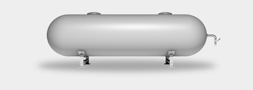 propane tank clipart, Cartoons - Propane - Outdoor Grill