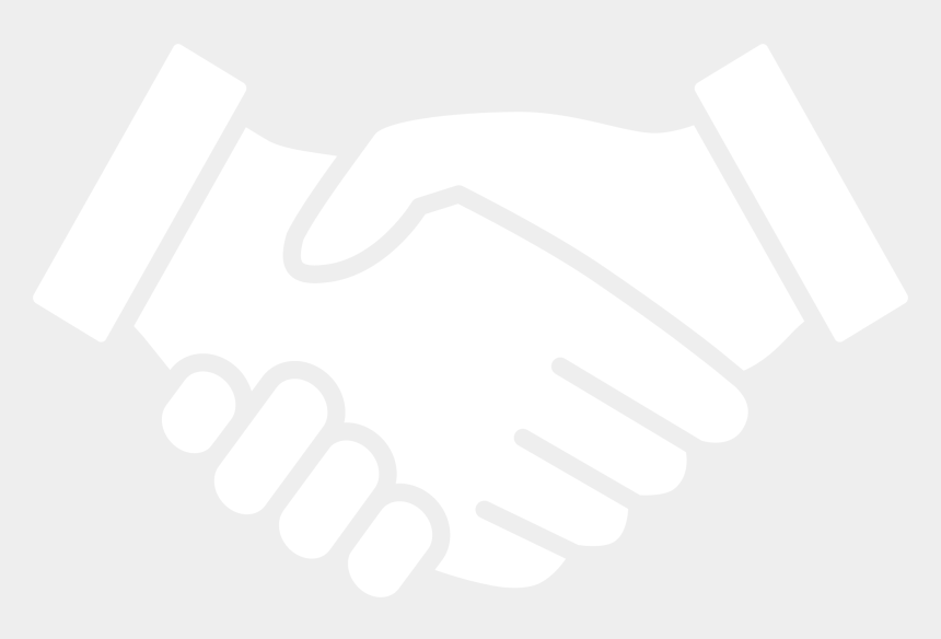 handshake clipart png, Cartoons - For Businesses - Holding Hands Symbols