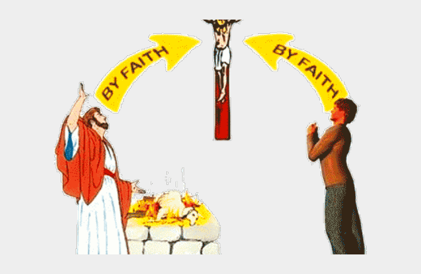 Bible Story Old Testament Book Of Judges Clip Art Coptic Yw1qm Image  Provided - EpiCentro Festival