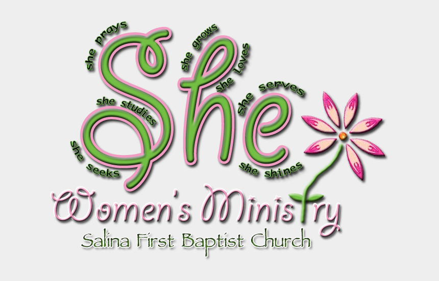 ministry clipart, Cartoons - Pin Clipart For Women's Ministry - Graphic Design