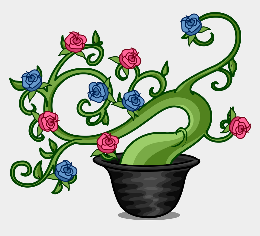 growing clipart, Cartoons - Growing Plants Club Penguin Wiki Fandom Powered Ⓒ - Club Penguin Rare Flower Plant