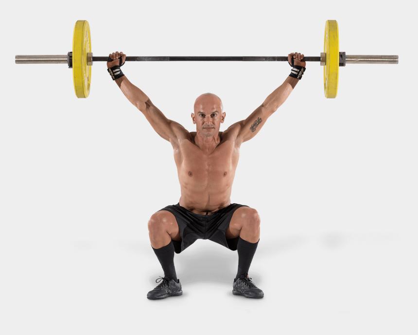strongman clipart, Cartoons - Bodybuilding Png - Crossfit - Bodybuilding - Strength Athletics