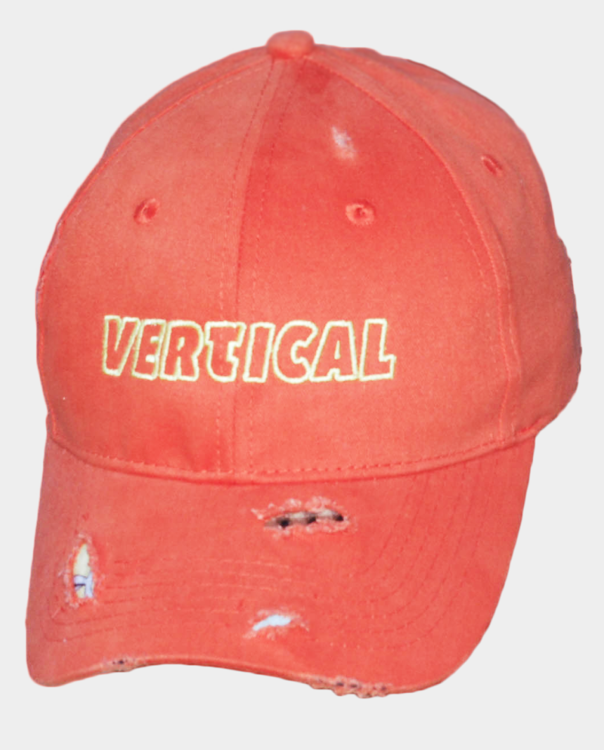 distressed clipart, Cartoons - Distressed Pattern Png - Baseball Cap